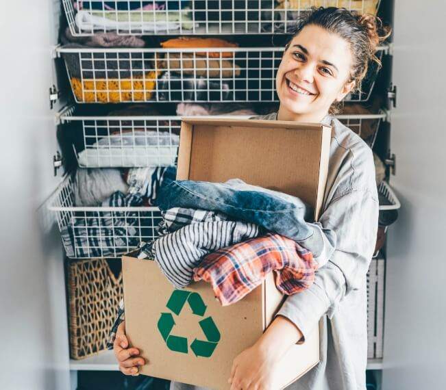 arrangement-assorted-awareness-away-box-carrying-choice-chores-cleaning-closet-clothes-conservation_t20_pLwn2P